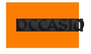Occasio – pracovnvá agentúra