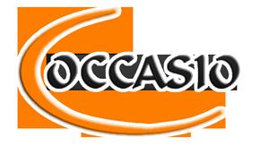 OCCASIO – pracovná agentúra